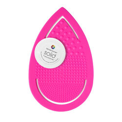 Keep It Clean, , large