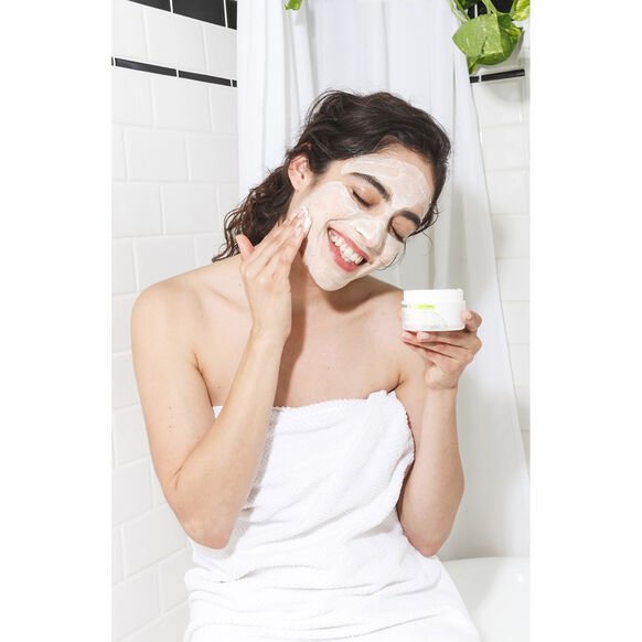 Facial Detox Clarify + Clear Mask, , large, image5