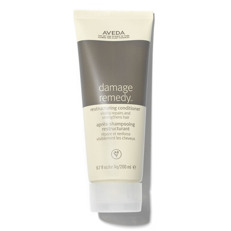 Damage Remedy Restructuring Conditioner, , large
