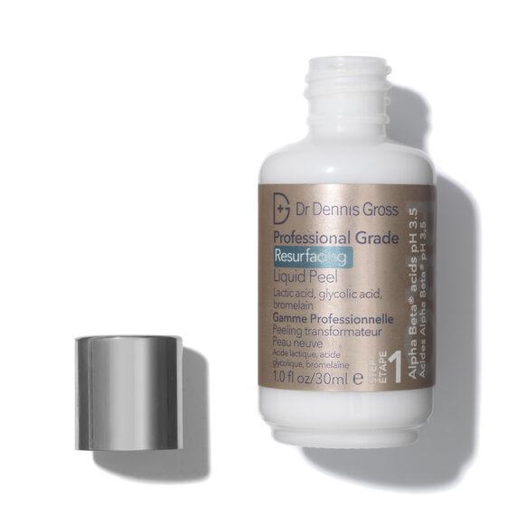 Professional Grade Resurfacing Liquid Peel, , large, image2