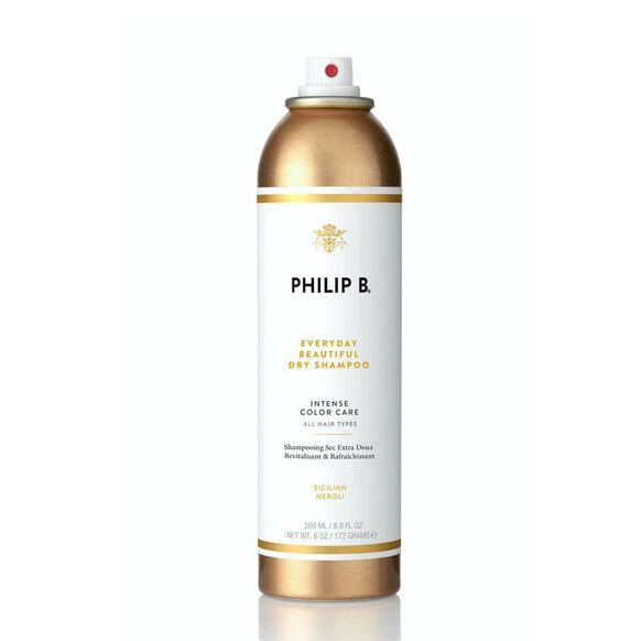 Everyday Beautiful Dry Shampoo, , large, image1