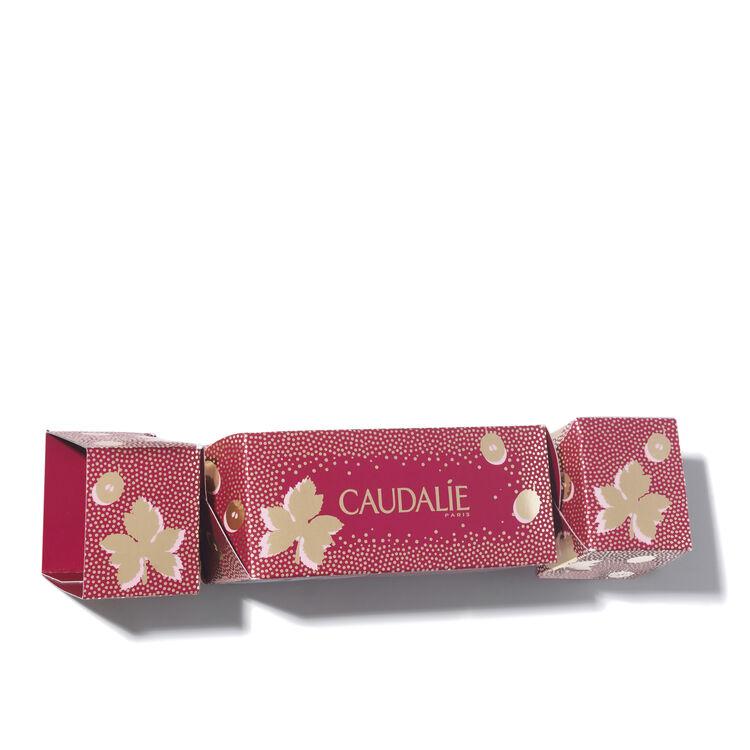 Vinosource Christmas Cracker, , large