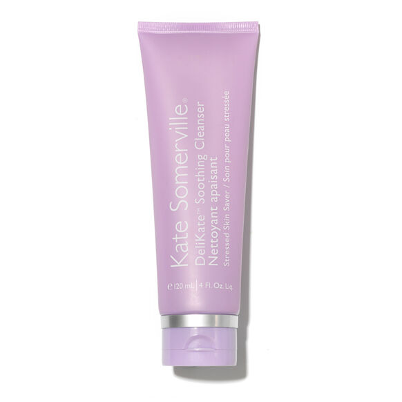 DeliKate Soothing Cleanser, , large, image_1