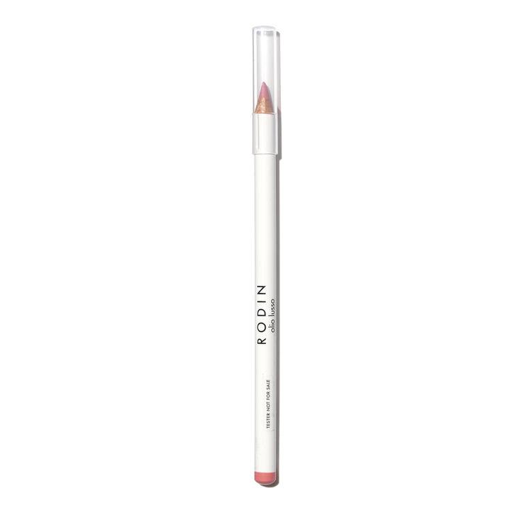 Luxury Lip Pencil, SO MOD, large