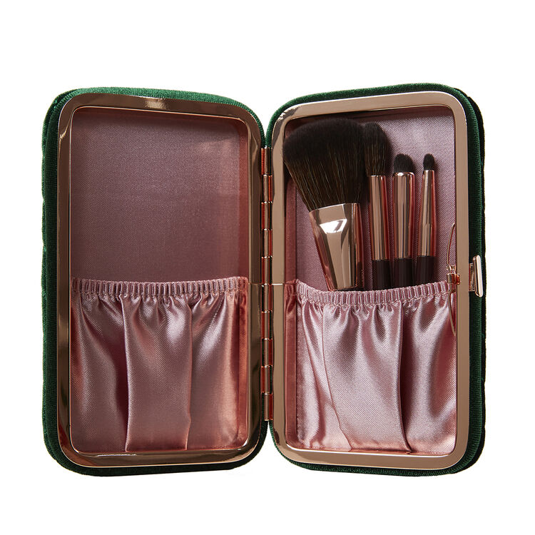 Hollywood Mini Brush Set, , large