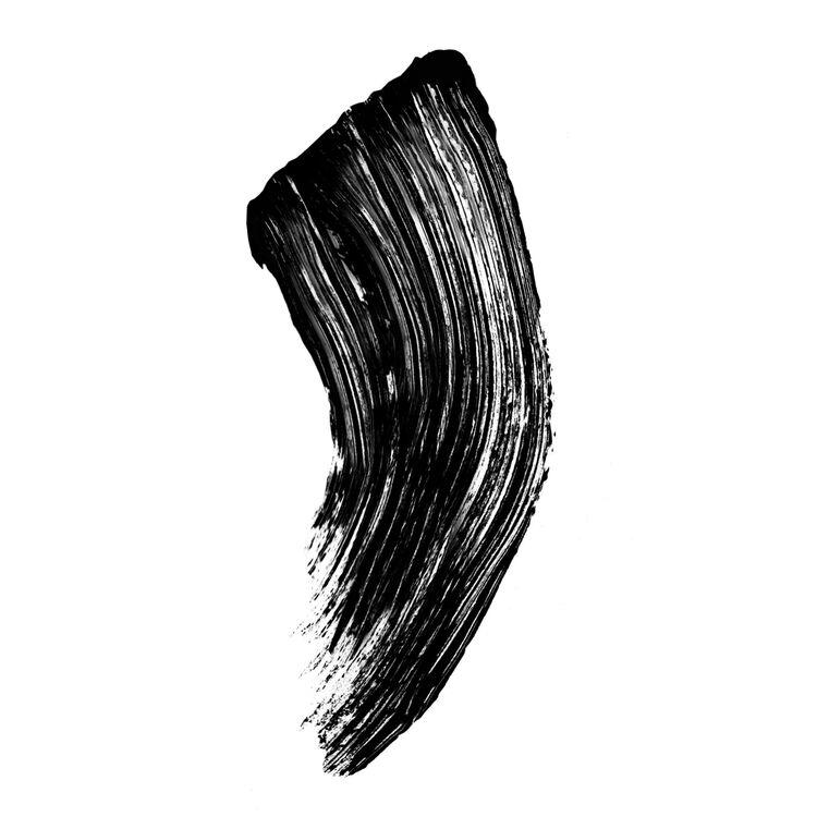 Relevée Mascara, NOIR, large