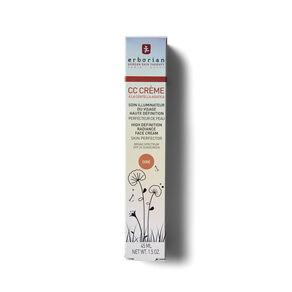 CC Cream SPF25, DORE, large