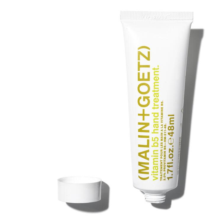 Vitamin B5 Hand Treatment 48ml, , large