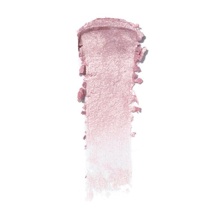Torche Lumière, ROSE DIAMANTE, large
