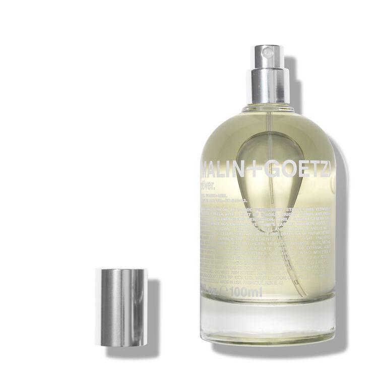 Vetiver Eau de Parfum, , large