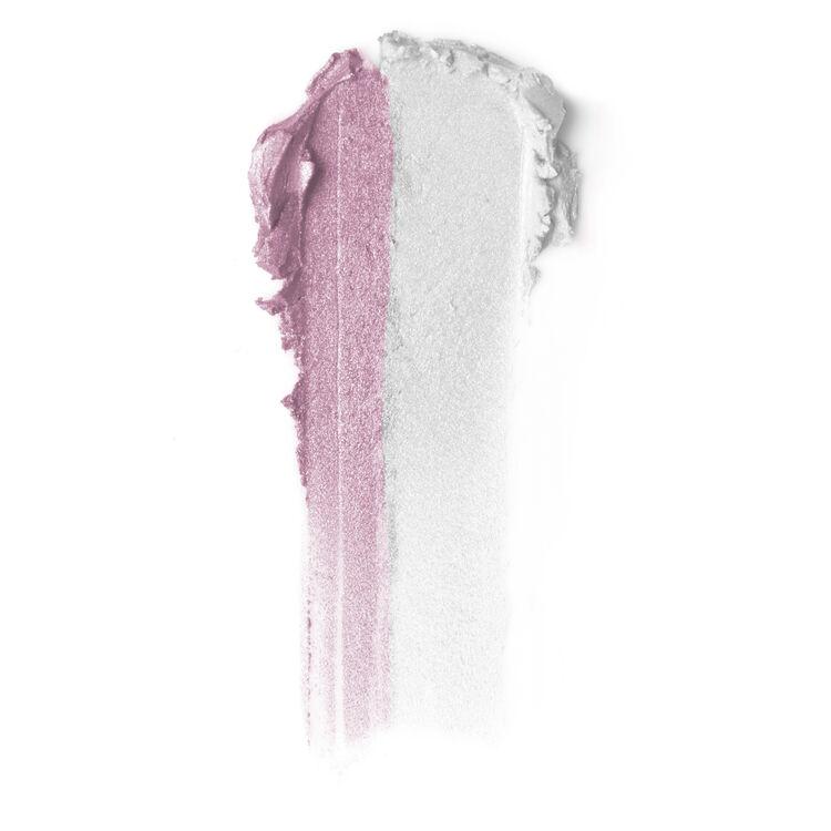 Glow-Expert Duo Stick, CREAM MELBA, large