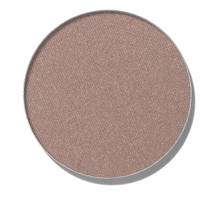 Eyeshadow Refill, CORIANDER, large