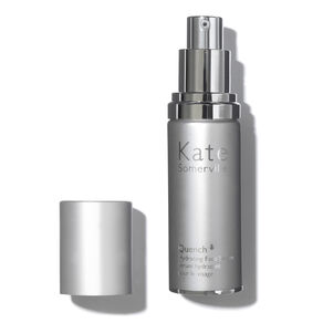 Quench Hydrating Face Serum, , large