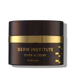 Youth Alchemy Cream, , large