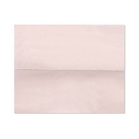 Oil-Control Blotting Papers, , large, image2