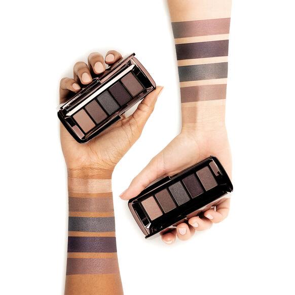 Graphik Eyeshadow Palette, EXPOSE, large, image2