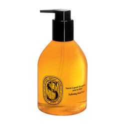 Softening Hand Wash, , large