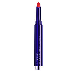 Rouge-Expert Click Stick, 13 CHILLY CREAM, large