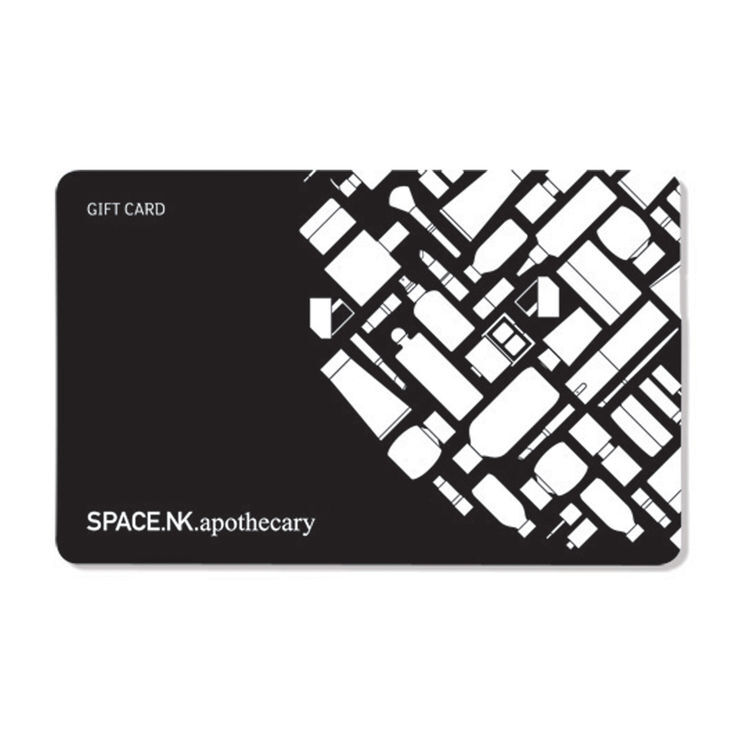 $15 Gift Card, , large