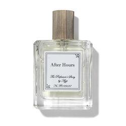After Hours Eau de Parfum, , large