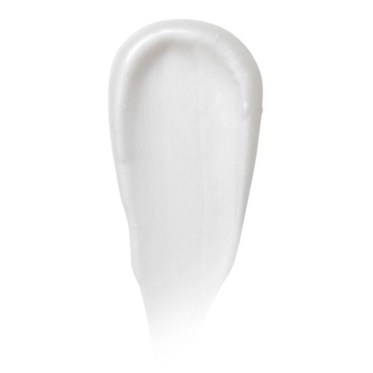 Vitamin E Shaving Cream, , large