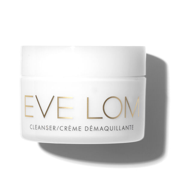 Cleanser Travel Size, , large, image_1