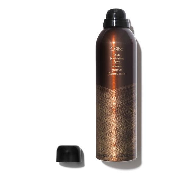 Thick Dry Finishing Spray, , large, image2