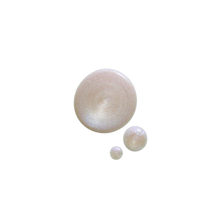 Celestial Nail Sheer, POLARIS, large