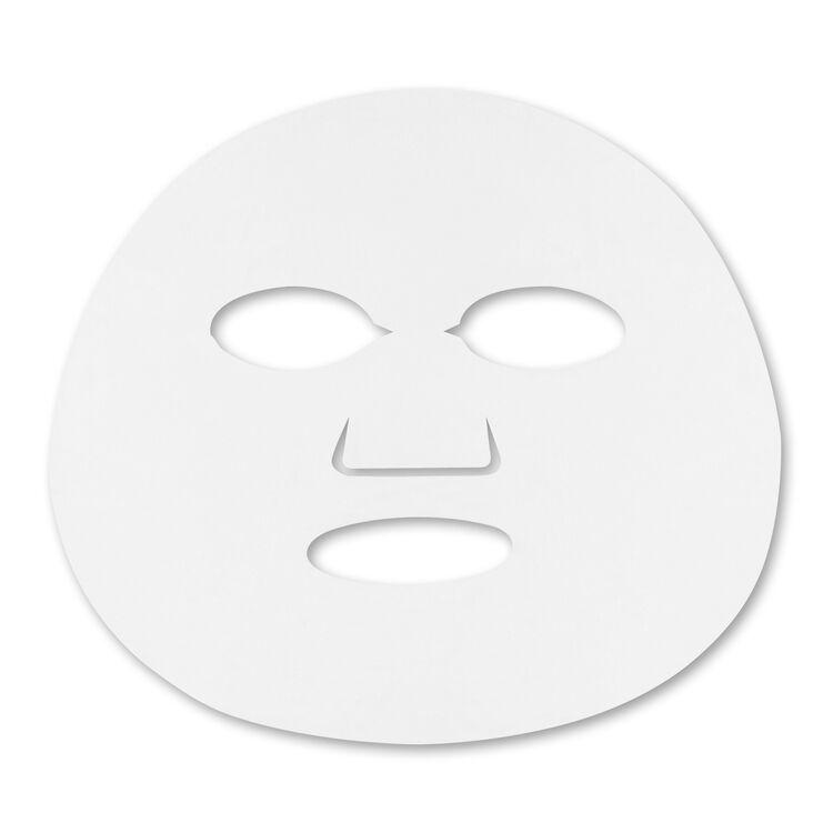 Bio Enzyme Hydrating Mask, , large