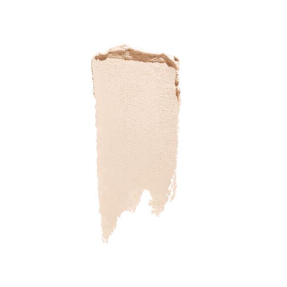 Synchro Skin Correcting Gel Stick Concealer, 101, large, image2