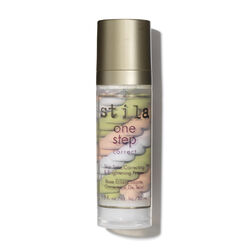 One Step Correct Primer, , large