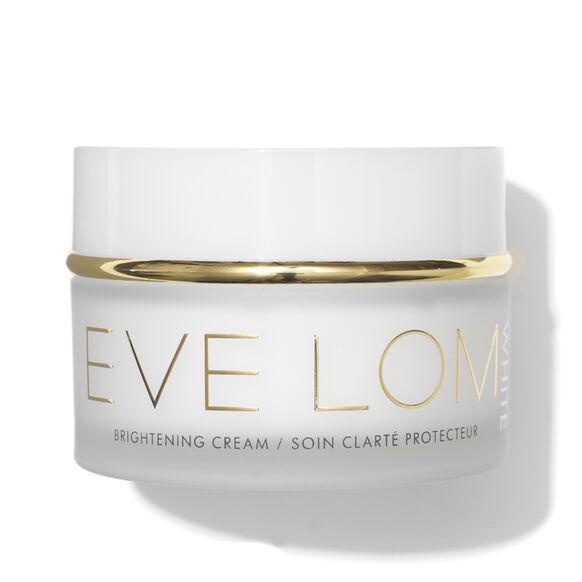 Brightening Cream, , large, image1