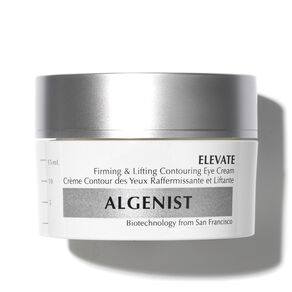 Elevate Firming & Lifting Contouring Eye Cream