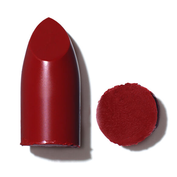 Medieval Lipstick, , large, image2