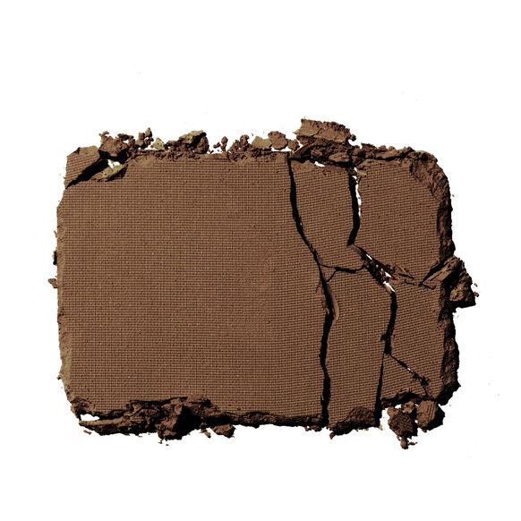 Bronzing Powder, LAGUNA, large, image2