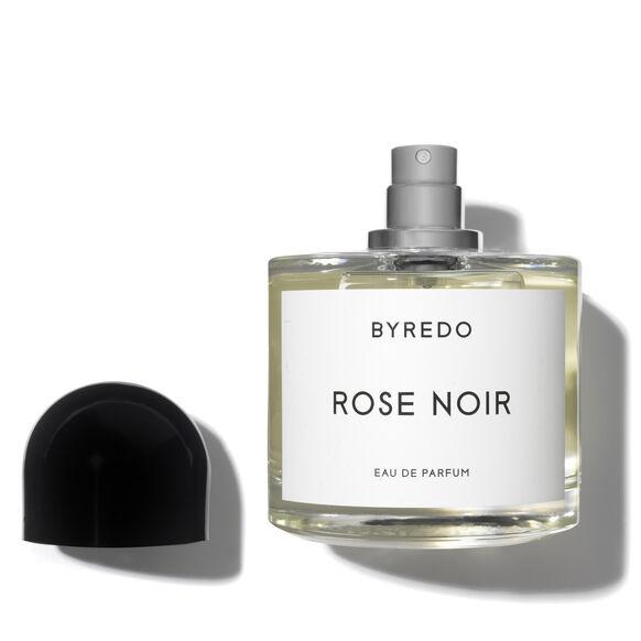 Rose Noir Eau de Parfum, , large, image2