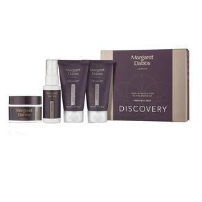 Discovery Set