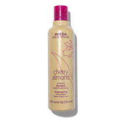 Cherry Almond Shampoo, , large