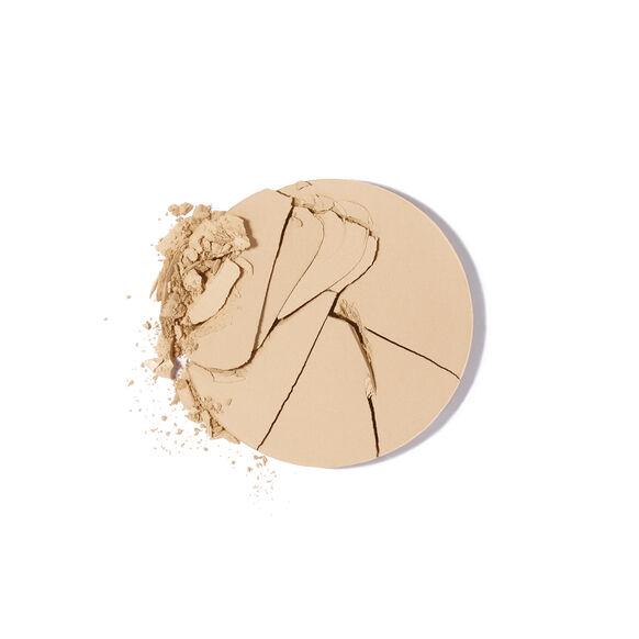 Compact Makeup, CASHEW, large, image2