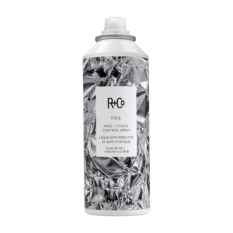 Foil Frizz & Static Control Spray, , large