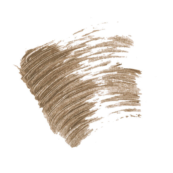 Legendary Brows, TAUPE, large, image3