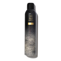 Gold Lust Dry Shampoo, , large