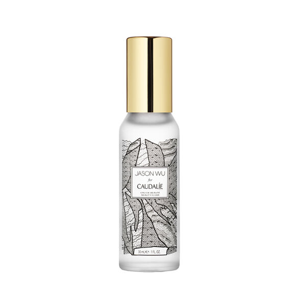 Jason Wu for Caudalie Beauty Elixir, , large, image1