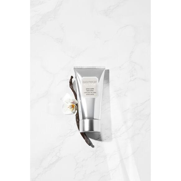 Ambre Vanille Hand Cream, , large, image4