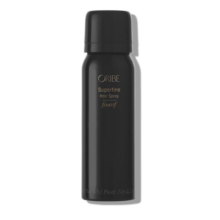 Superfine Hairspray - Travel Size, , large