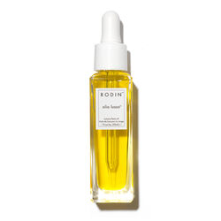 Jasmine & Neroli Luxury Face Oil, , large