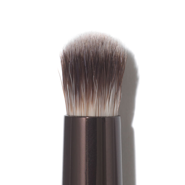 No. 9 Domed Shadow Brush, , large