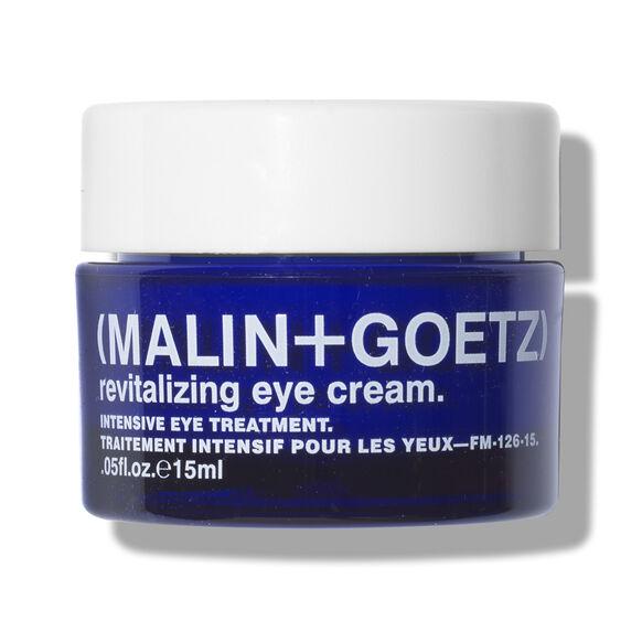 Revitalizing Eye Cream, , large, image_1