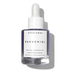 Bakuchiol Smoothing Serum, , large
