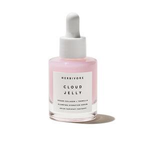 Bakuchiol Smoothing Serum